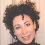 Adriana Lamberto