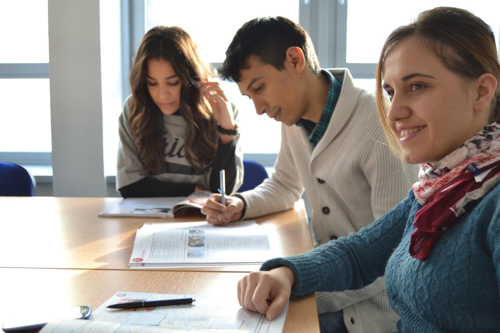 Finalizan los dos cursos de Finanzas Éticas a distancia