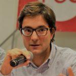 Jordi Ibáñez