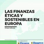 Primer Informe Sobre las Finanzas Éticas y Sostenibles en Europa (CAS/CAT)