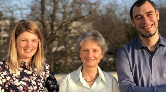 Forma Futura Invest: nuevo miembro de Shareholders For Change