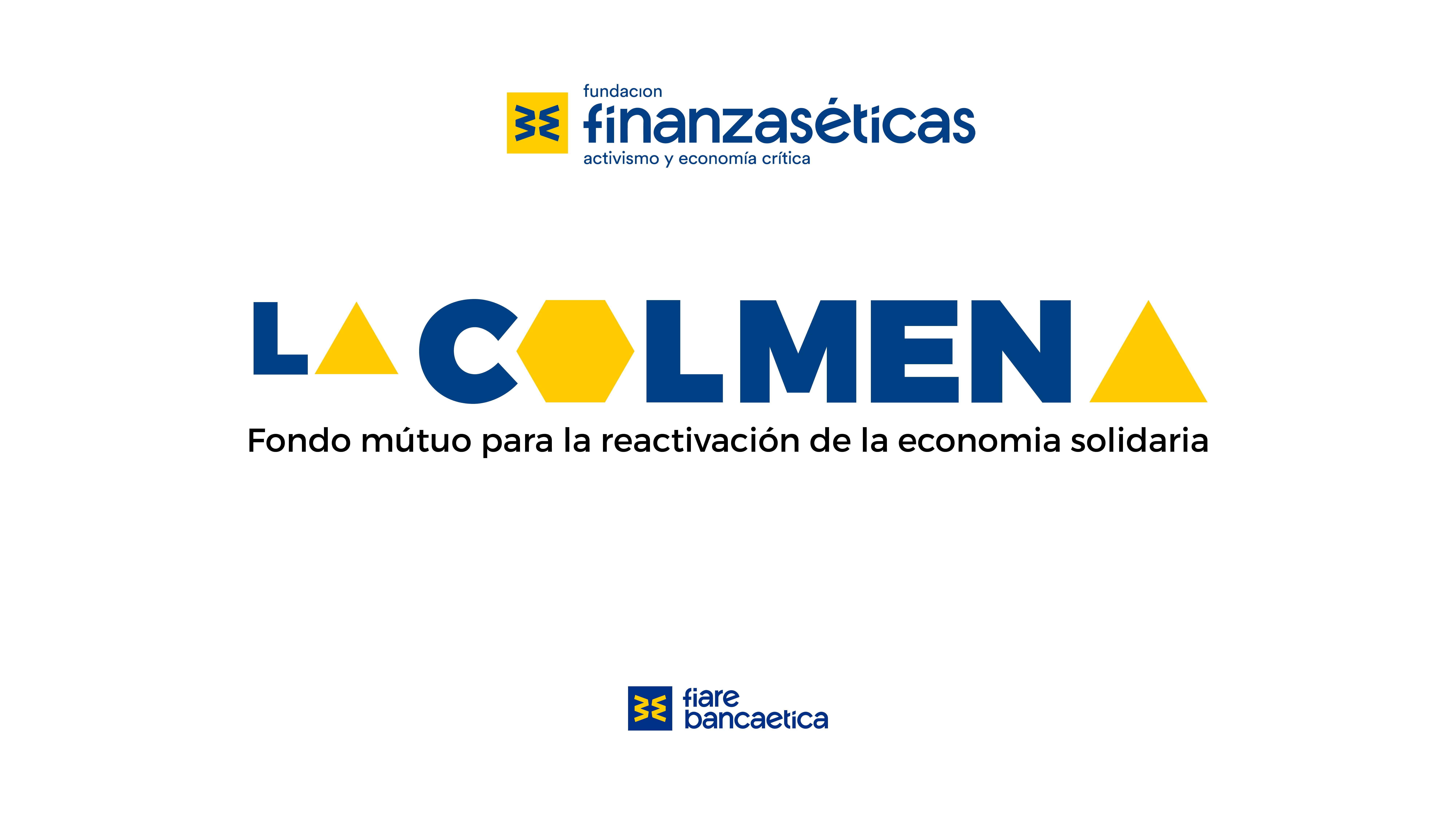 Fondo mútuo La Colmena