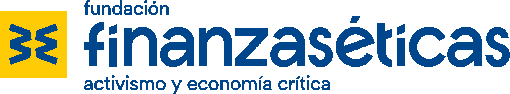 Fundación Finanzas Éticas